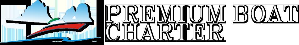 Premium Boat Charter